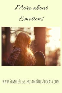 Emotions2 (1)
